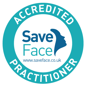 save-face-practitioner