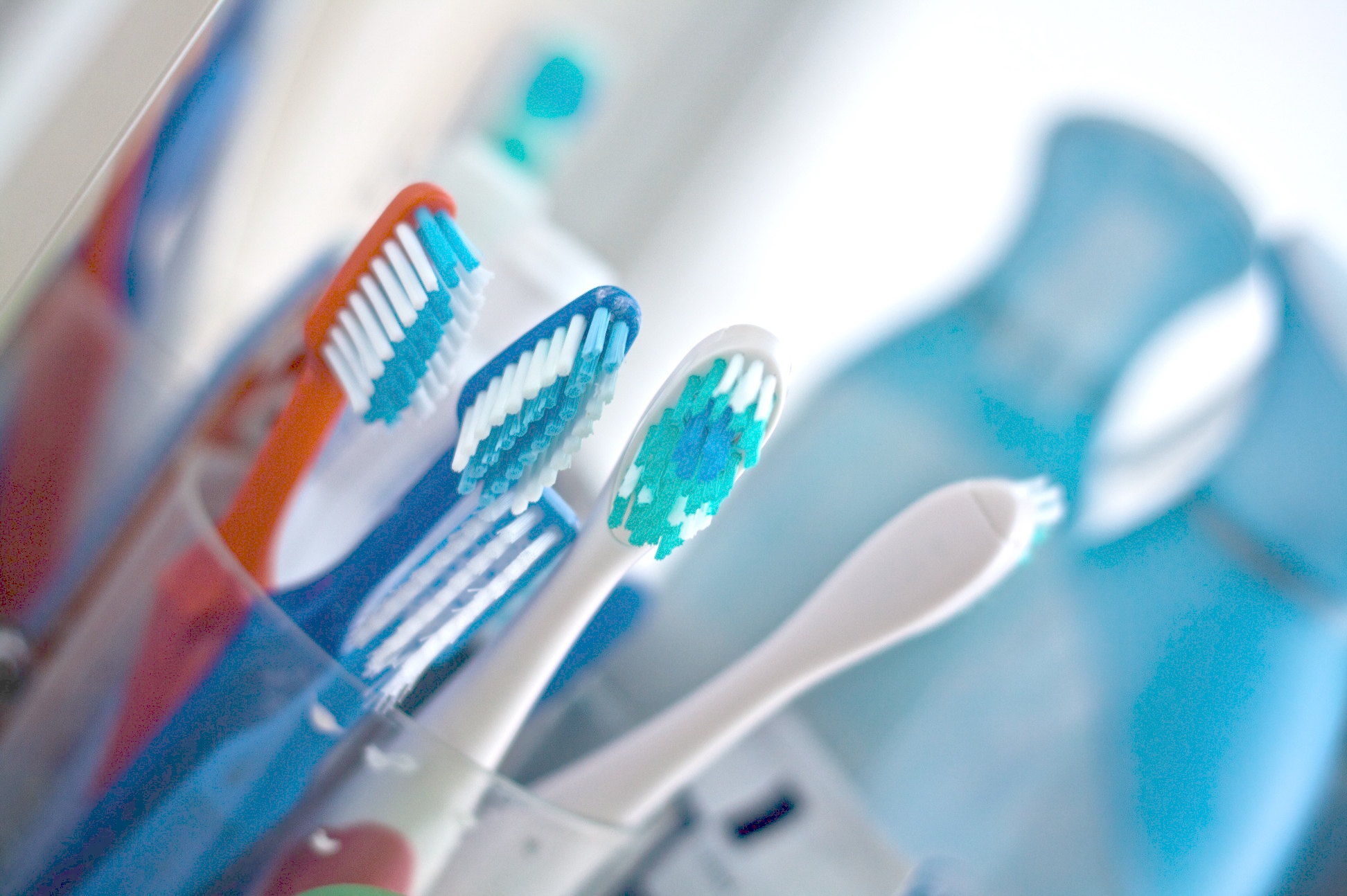 old-toothbrush-uses